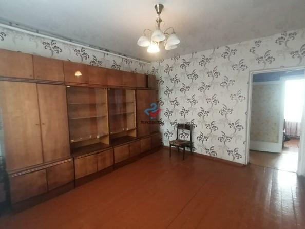 Продам дом, 44 м², Пригородный. Фото 2.