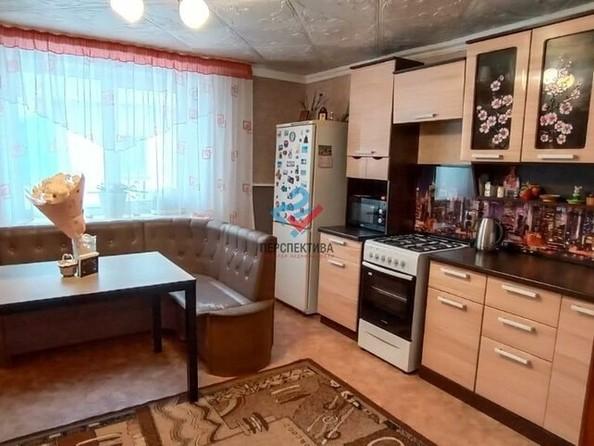 Продам дом, 112.3 м², Лесное. Фото 5.