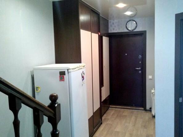 Продам дом, 75 м², Власиха. Фото 2.