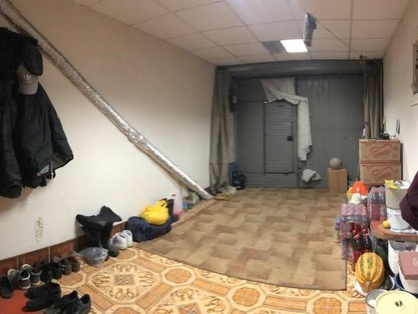 Продам дом, 94.7 м², Барнаул. Фото 3.