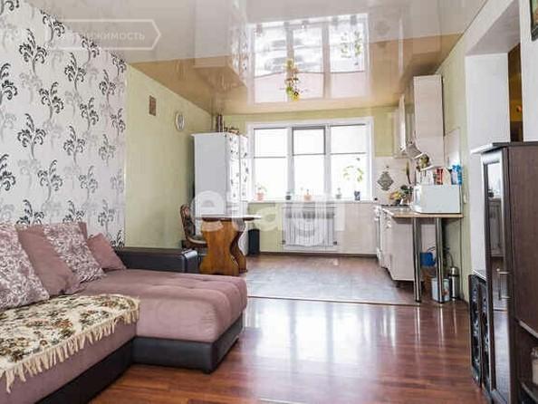 Продам дом, 102 м², Барнаул. Фото 3.