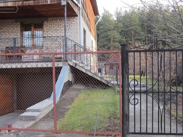 Продам дом, 350 м², Барнаул. Фото 3.