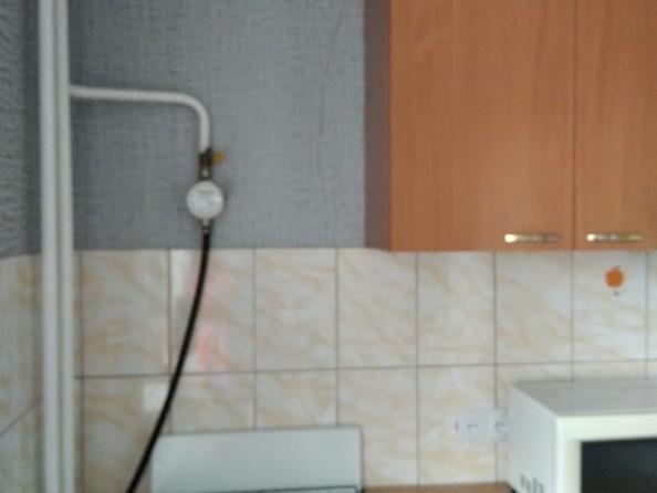 Продам 1-комнатную, 29 м2, Островского ул, 50. Фото 6.