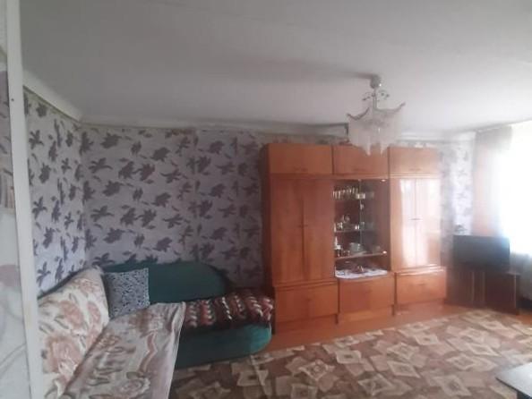 Продам 2-комнатную, 41.7 м², Партизанская ул, 5. Фото 10.