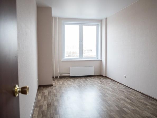 Продам студию, 30 м², Северный Власихинский проезд, 98. Фото 1.