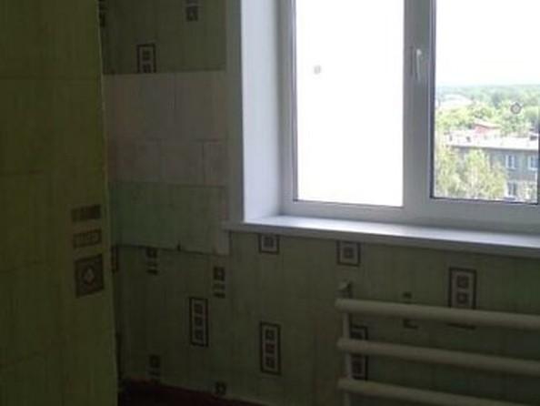 Продам 1-комнатную, 30 м², Машиностроителей ул, 7. Фото 5.