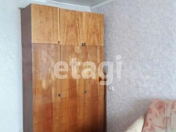 Продам 1-комнатную, 30.5 м², Сиреневая ул, 7/1. Фото 1.