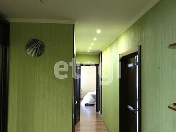 Продам 3-комнатную, 85 м², Сизова ул, 14Б. Фото 5.