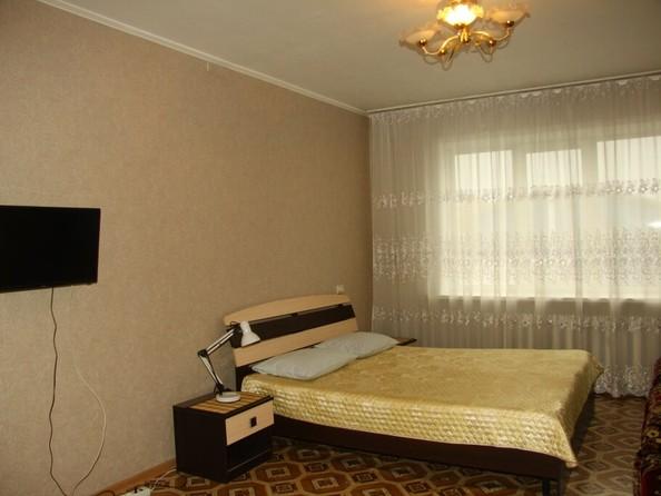 Сдам посуточно в аренду 3-комнатную квартиру, 66 м², Белокуриха. Фото 2.
