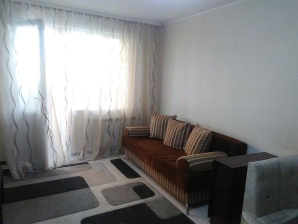 Сдам посуточно в аренду 3-комнатную квартиру, 66 м², Барнаул. Фото 4.