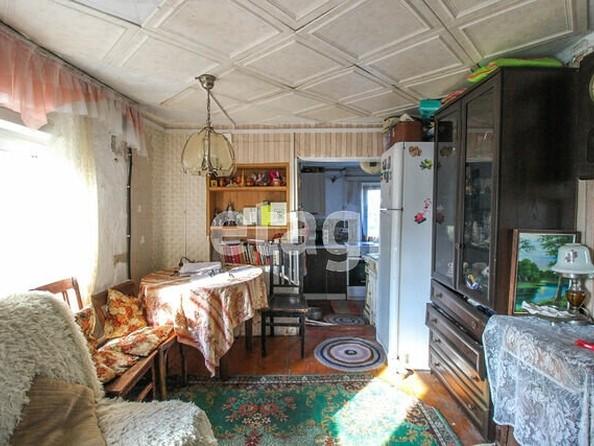Продам дом, 60 м², Барнаул. Фото 4.