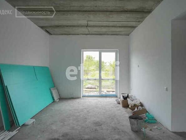 Продам коттедж, 125 м², Барнаул. Фото 3.