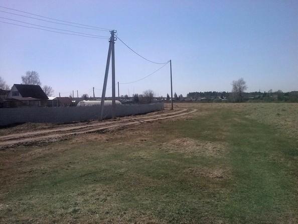 Продам  участок ИЖС, 1200 соток, Бобровка. Фото 2.