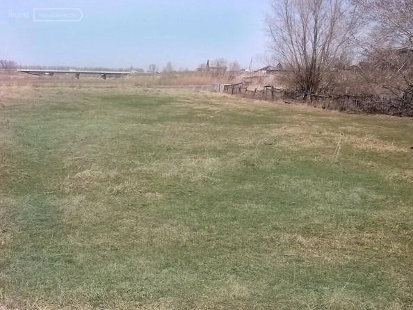 Продам  участок ИЖС, 1200 соток, Бобровка. Фото 3.