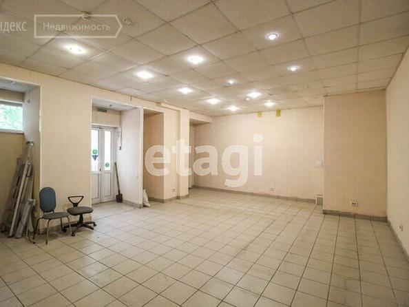 Продам помещение свободного назначения, 76.7 м², Комсомольский пр-кт. Фото 5.
