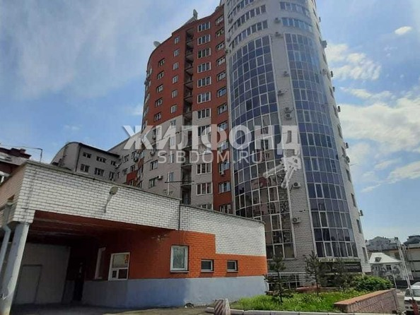 Продам 4-комнатную, 141.7 м², Партизанская ул, 105. Фото 25.