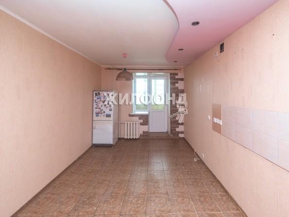 Продам 3-комнатную, 89 м², Малахова ул, 89. Фото 15.