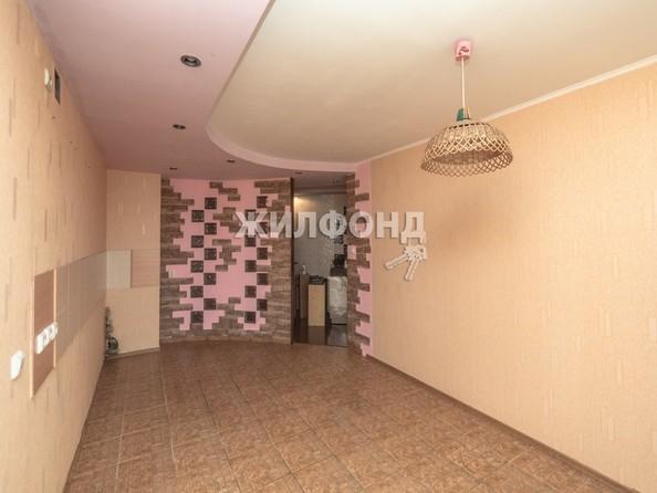 Продам 3-комнатную, 89 м², Малахова ул, 89. Фото 16.