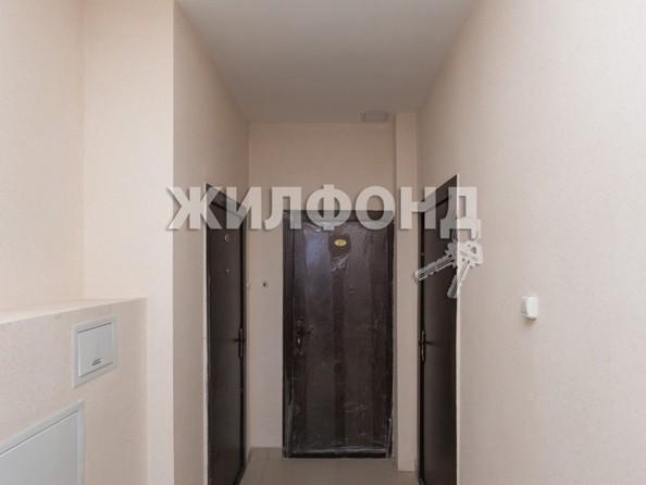 Продам 2-комнатную, 39.5 м², Дорожник мкр, 6а. Фото 1.