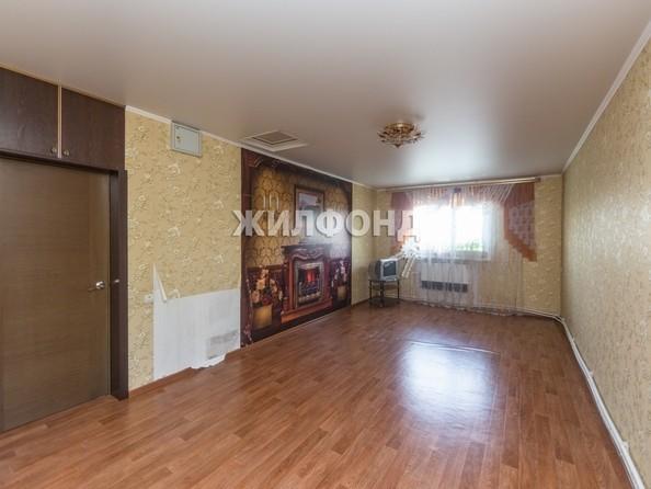 Продам дом, 100 м², Барнаул. Фото 9.
