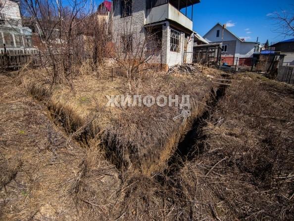 Продам  дачный участок, 5 соток, Барнаул. Фото 3.