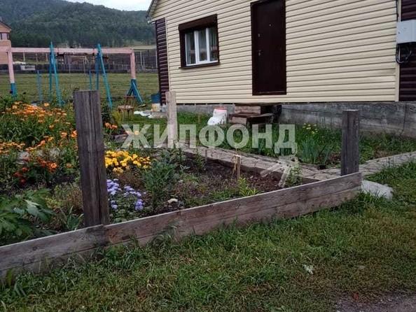 Продам дом, 180 м², Шебалино. Фото 3.