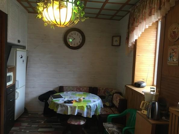 Продам коттедж, 191 м², Барнаул. Фото 5.