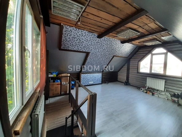 Продам дом, 120 м², Барнаул. Фото 6.