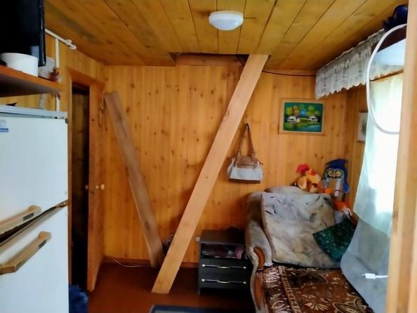 Продам дом, 120 м², Новый. Фото 16.