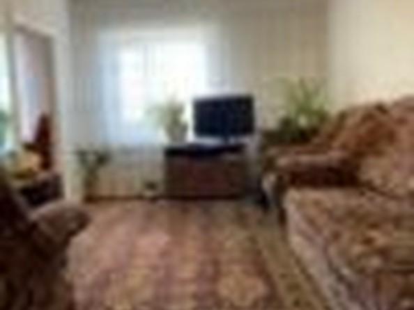 Продам дом, 61 м², Шелаболиха. Фото 12.