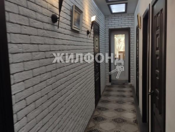 Продам дом, 119.6 м², Луговое. Фото 13.
