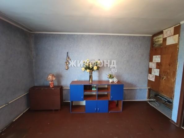 Продам 2-комнатную, 60.3 м², Гагарина ул, 23а. Фото 12.