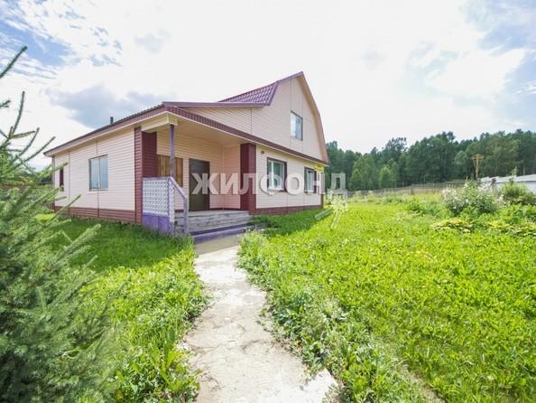 Продам дом, 150 м², Глушинка. Фото 3.