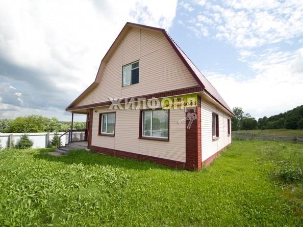 Продам дом, 150 м², Глушинка. Фото 11.