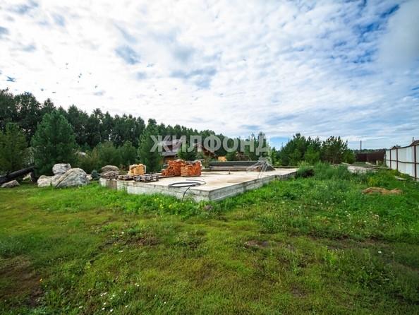 Продам дом, 190 м², Бобровка. Фото 6.