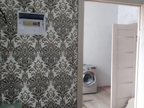 Продам дом, 100 м², Барнаул. Фото 6.