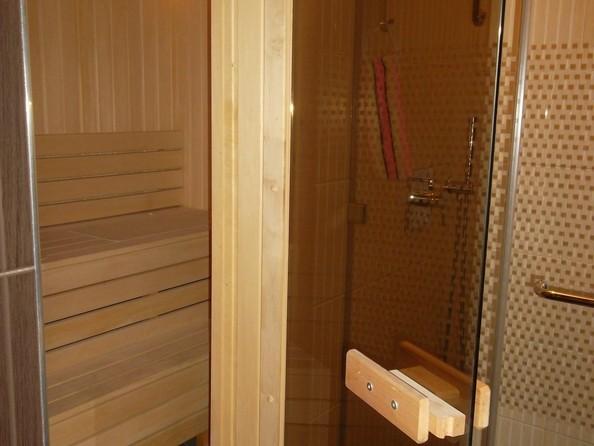 Продам коттедж, 352 м², Барнаул. Фото 4.