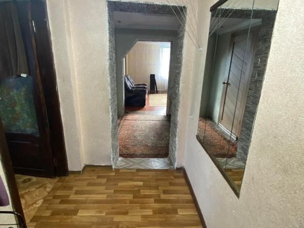 Продам дом, 150 м², Новоалтайск. Фото 12.
