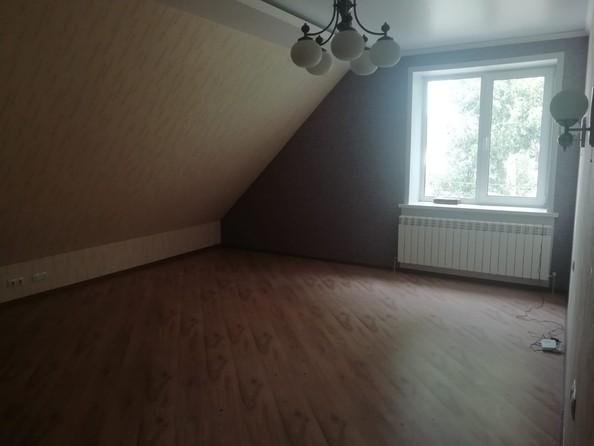 Продам дом, 300 м², Барнаул. Фото 11.