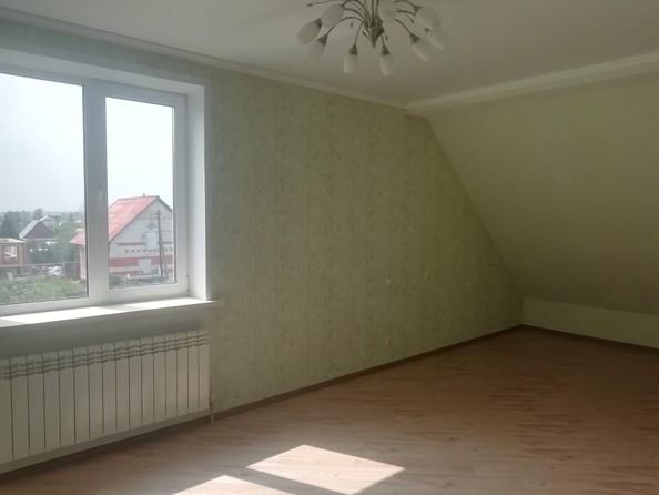 Продам дом, 300 м², Барнаул. Фото 19.