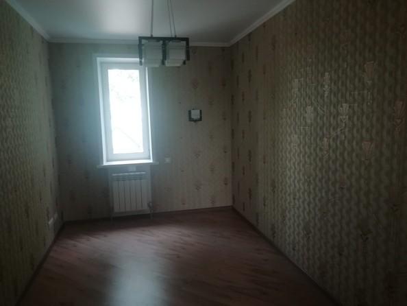 Продам дом, 300 м², Барнаул. Фото 20.
