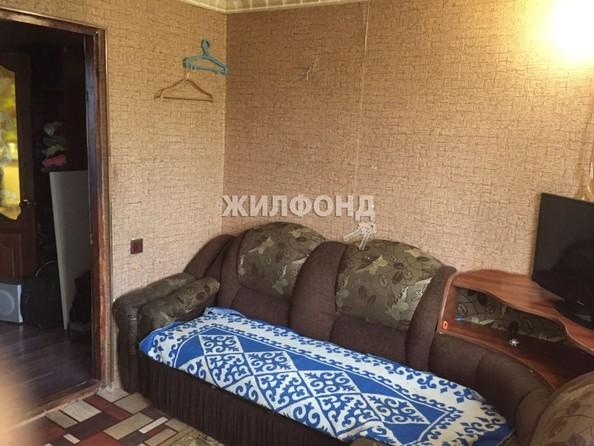 Продам дом, 210 м², Барнаул. Фото 11.
