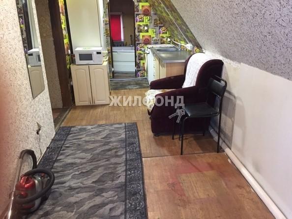 Продам дом, 210 м², Барнаул. Фото 13.