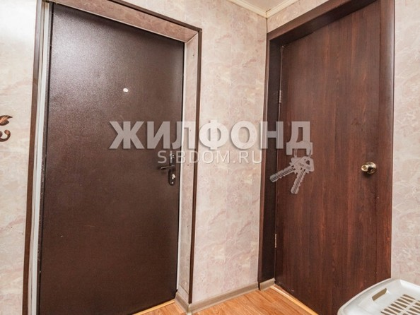 Продам дом, 52.5 м², Барнаул. Фото 7.