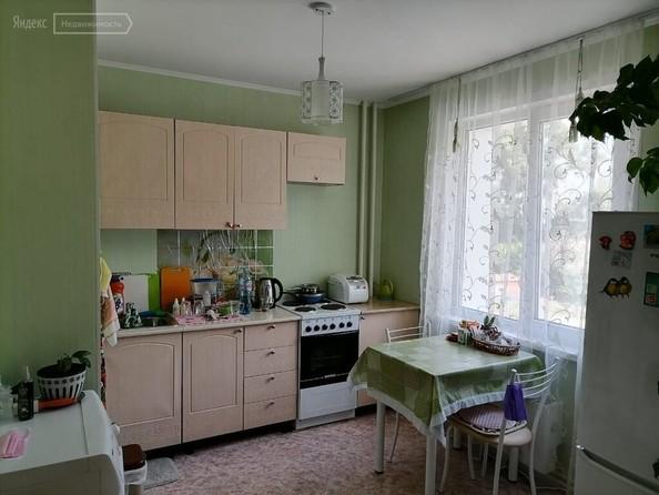 Продам 1-комнатную, 31 м², Беляева ул, 24. Фото 4.