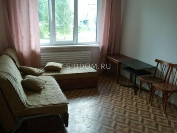 Сдам в аренду 1-комнатную квартиру, 30 м², Барнаул. Фото 4.