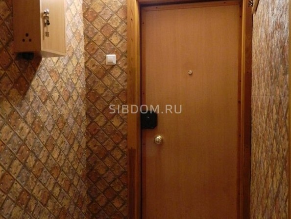 Сдам в аренду 1-комнатную квартиру, 22 м², Барнаул. Фото 5.