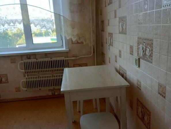 Сдам в аренду 1-комнатную квартиру, 38 м², Барнаул. Фото 4.