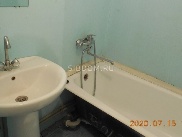 Сдам в аренду 2-комнатную квартиру, 70 м², Барнаул. Фото 2.