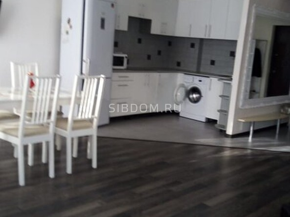 Сдам в аренду 2-комнатную квартиру, 62 м², Барнаул. Фото 5.